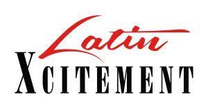 Logo latinXcitement
