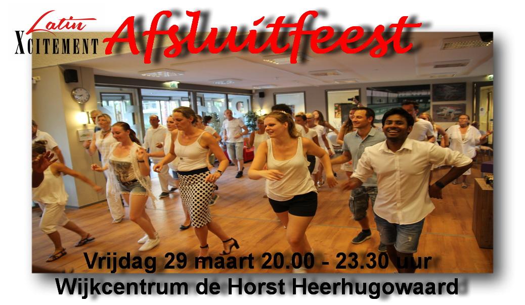 20190429. Afsluitfeest.JPG