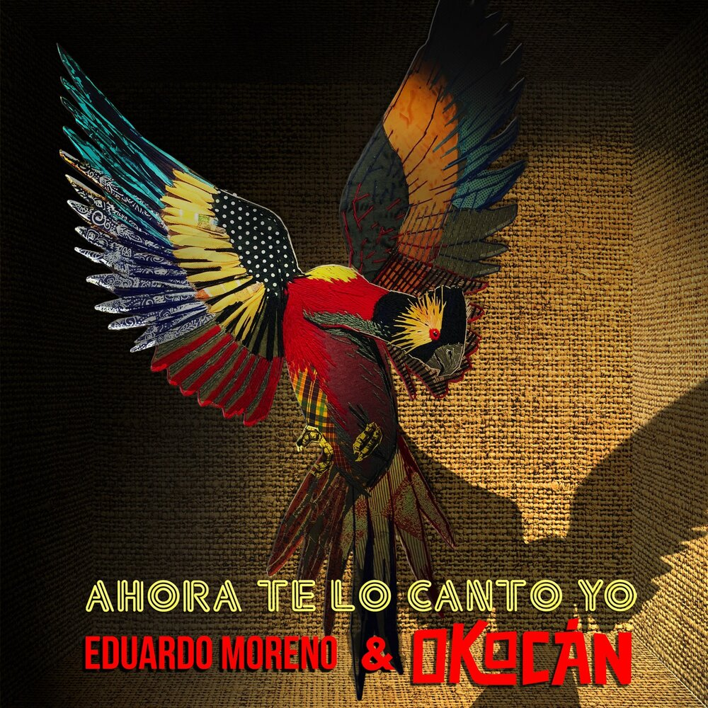 Eduardo-Moreno-Okocan-Ahora-te-lo-canto-yo