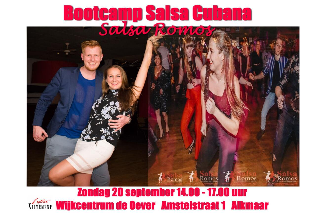 20200922. Bootcamp Salsa Cubana.4jpg